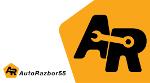 AutoRazbor55