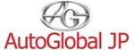 AutoGlobal JP