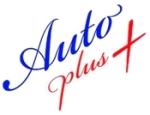 AUTO98PLUS