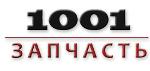 Ovicon.ru