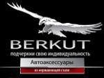 BERKUT