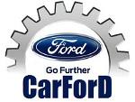 Carford
