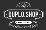 Duplo.shop