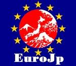 EuroJp, АвтоПоиск, ООО