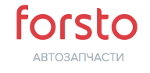 Forsto.ru  Автозапчасти с доставкой