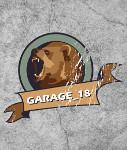 Garage18