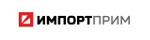 Импорт-Прим