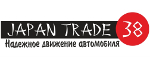 Japan Trade 38