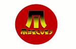Mercurey111