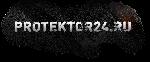 Protektor24.ru