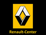 Renault Center