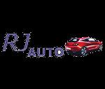 Риджей-авто