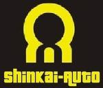 Шинкай-Авто