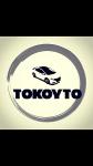 TOKOYTO, Subaru
