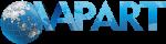 VAPART, интернет-магазин