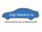 Zap-Market