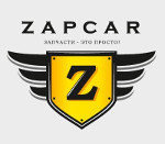 Zapcar.ru