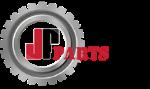 JFParts