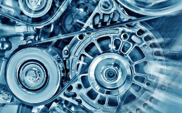 Mazda готовит бензиновый двигатель без свечей зажигания.